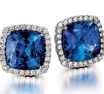 Diamanten-und-Tansanitenkauf-ImmoAfrika.de
