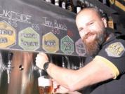 Beerhouse-Kapstadt