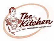 The-Kitchen-Woodstock-Kapstadt