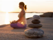 Stressmanagement-Tipps