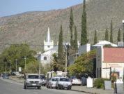 Suedafrika---Route-62