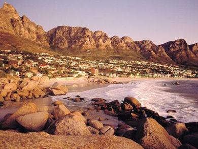 10 Insidertipps: So werden Sie süchtig nach Kapstadt