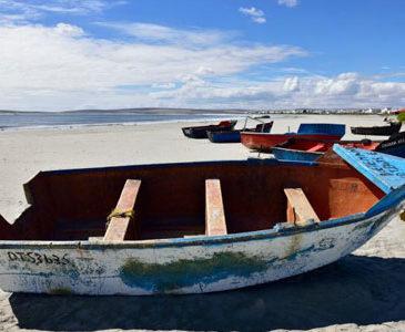 Die Route 27 – Südafrikas Geheimtipp entlang des Atlantischen Ozeans