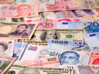 Welche Schwellenländer großes Potenzial versprechen – und wo Anleger sich besser zurückhalten