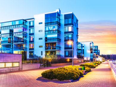 Kauf von Immobilien in Südafrika: Tipps für ausländische Käufer