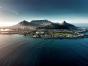 9 Gründe, keinen Urlaub in Kapstadt zu machen