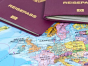 Urlaubsvisum in Südafrika verlängern