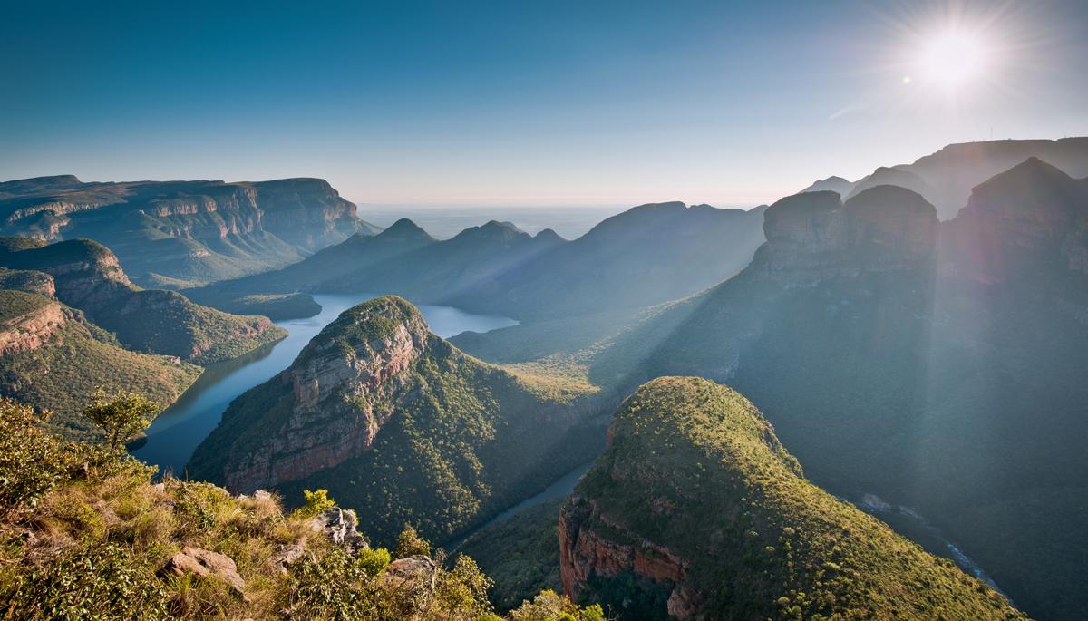 10 Dinge die du über Südafrika noch nicht wusstest