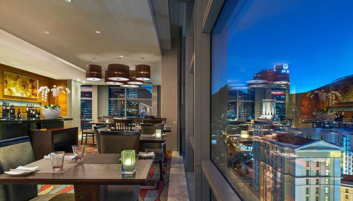 13 tolle Business-Hotels für Geschäftsreisende in Kapstadt