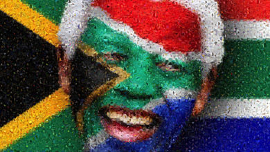 Auswandern nach Südafrika: die Aufenthaltsberechtigung