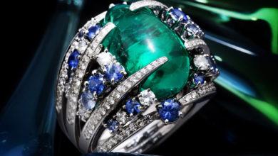 Eine Anleitung zum Diamanten- und Tansanitenkauf