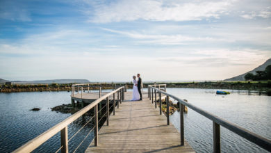 10 Gründe um in Kapstadt zu heiraten