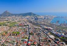 10 Top Tipps, eine Wohnung in Kapstadt zu finden