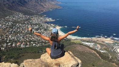 Gap Year in Südafrika – Tipps zur Planung und Finanzierung