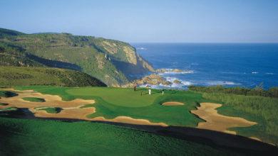 Top 10 Golfplätze in Kapstadt und Umgebung