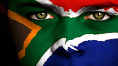 Auswandern Südafrika: Erfahrungsbericht