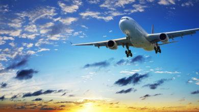 Südafrika stärkt weiter die Zusammenarbeit mit Reisebüros