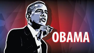 Obama fordert neues Afrika-Bild