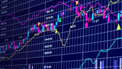 Finanzmarkt Südafrika – Ein Land im China-Blues
