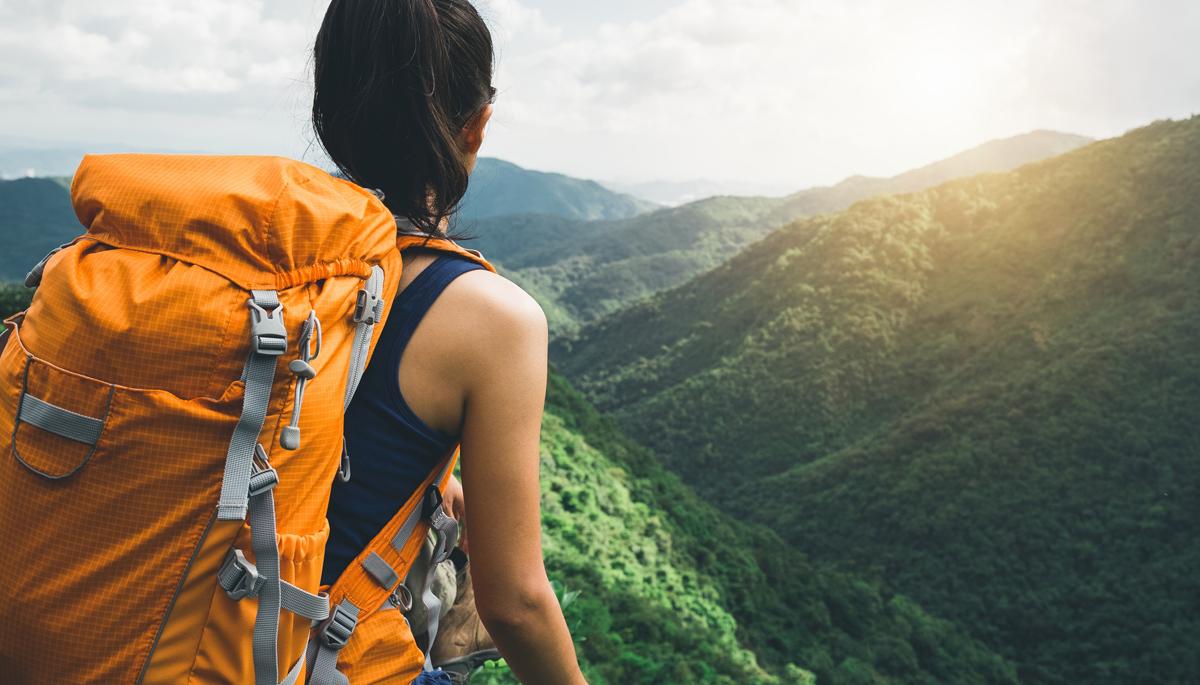 Backpacking am Kap – Südafrika für Rucksackreisende