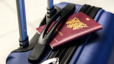 Auswandern Südafrika – Visum, Arbeit und Leben in Kapstadt