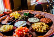 Kapstadts beste afrikanische Restaurants