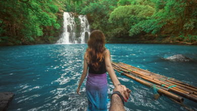 Die 7 besten Aktivitäten auf Mauritius