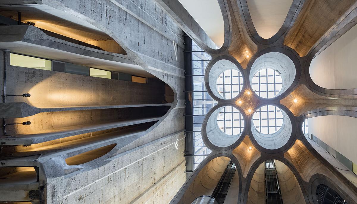 Neues Museums-Highlight für Kapstadt