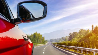 Mit dem Auto durch Südafrika: Vier Tipps für mobile Entdecker