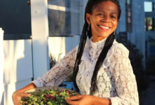 Tasty Townships: Südafrikas spannende neue Food-Szene