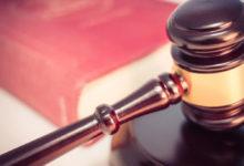 Das neue Immobiliengesetz in Südafrika